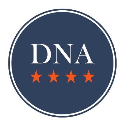 DNA-Webshop.nl